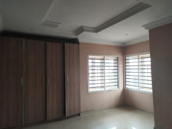 Luxury 4 Bedrooms Duplex, Phase 1, Gra, Magodo, Lagos, House for Rent