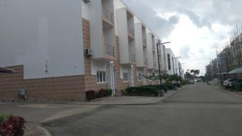 Well Finished 5 Bedroom, Mobil Road, Mabushi, Abuja, Detached Duplex for Sale