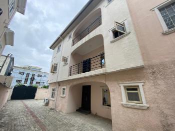Top Notch 3 Bedroom Apartment, Osapa, Lekki, Lagos, Flat for Sale