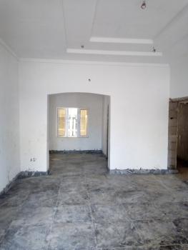 Luxury Finished 2 Bedroom Flat., Karsana, Abuja, Flat for Sale