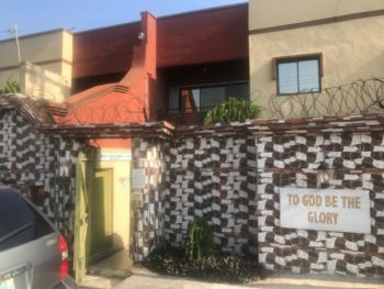 21 Rooms Hotel, Omole Phase 1, Ikeja, Lagos, Hotel / Guest House for Rent