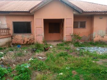 Two  Bedroom., Army Post-service Housing Scheme,, Kurudu, Abuja, Semi-detached Bungalow for Sale