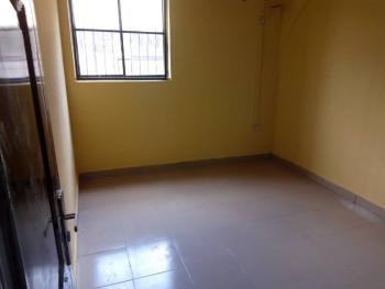 3 Bedrooms Office Space, Allen Avenue, Ikeja, Lagos, Detached Bungalow for Rent