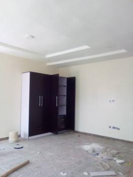 Luxury Three Bedrooms Apartment, Alhaji Danmole Street, Adelabu, Surulere, Lagos, Flat for Rent