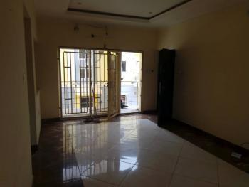 2 Bedrooms Serviced Apartment, Allen Avenue, Ikeja, Lagos, Detached Bungalow for Rent