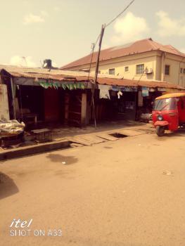 Detached Bungalow, Ilamoye Street, Ijeshatedo, Surulere, Lagos, Detached Bungalow for Sale