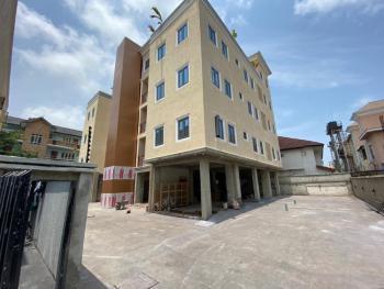 3 Bedroom Apartments with a Maids Room, Oniru, Victoria Island (vi), Lagos, Flat for Rent