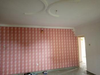 Conducive 3 Bedrooms Apartment, Thomas Estate, Ajiwe, Ajah, Lagos, Semi-detached Bungalow for Rent
