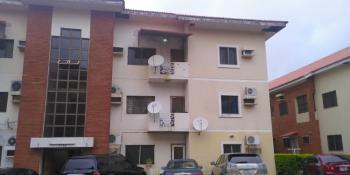 Luxury 2 Bedrooms Apartment, Nsitf Estate, Katampe (main), Katampe, Abuja, Flat for Rent