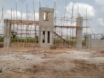 Cheap Serviced Plots of Land, Fortune Garden Estate, Obinze New Layout, Obinze, Owerri Municipal, Imo, Residential Land for Sale
