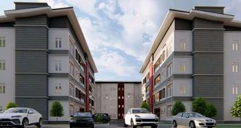 Newly Built 3 Bedroom Apartment, Ilasamaja, Mushin, Lagos, Terraced Bungalow for Sale