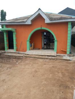 2 Bedroom Flat, Lasu-igando Expressway, Igando, Akesan, Alimosho, Lagos, Flat for Sale