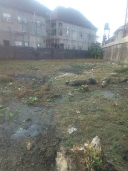 Strategically Located Giveaway Land!, Inside Terra Annex, Sangotedo, Ajah, Lagos, Residential Land for Sale