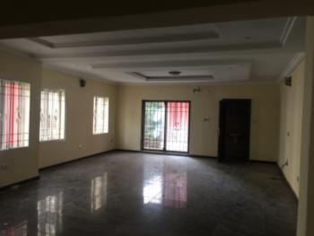 Executive 4 Bedrooms Terraced Duplex, Oba Akinjobi, Ikeja Gra, Ikeja, Lagos, Terraced Duplex for Rent