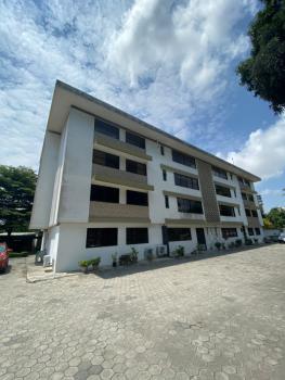 Spacious 3 Bedrooms Apartment, Old Ikoyi, Ikoyi, Lagos, Flat for Rent