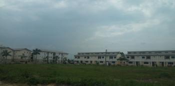 350 Sqm Land, Sapphire Gardens Estate, Awoyaya, Ibeju Lekki, Lagos, Residential Land for Sale