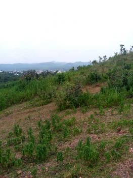 4.7 Hectares of Land, Off Hassan Kassim Katsina Road., Lokoja, Kogi, Mixed-use Land for Sale