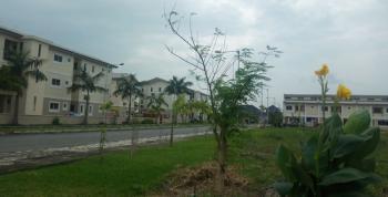 600 Sqm Land, Sapphire Gardens Estate, Awoyaya, Ibeju Lekki, Lagos, Residential Land for Sale