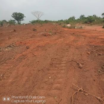 Plots of Land., Epe, Lagos, Land for Sale