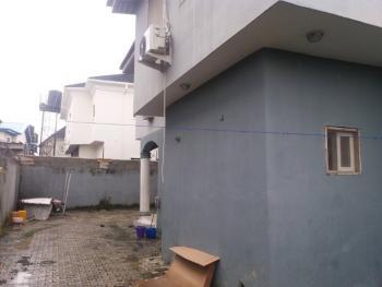 4 Bedroom Semi Detached Duplex., Victory Estate, Ajiwe, Ajah, Lagos, Semi-detached Duplex for Sale