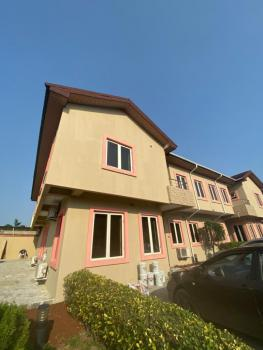 Newly Built 4 Bedroom Semi-detached Duplex with a Bq, Ikoyi, Ikoyi, Lagos, Semi-detached Duplex for Rent