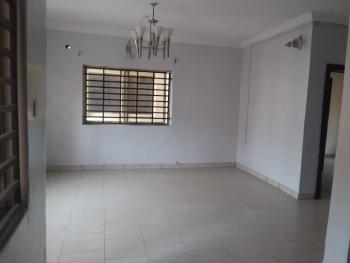 a Serviced Newly Built 4 Bedrooms Mansionatte, Muiz Banire Street, Ikeja Gra, Ikeja, Lagos, House for Rent