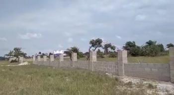 Royal County Estate 3 Land., Folu Ise, Ibeju Lekki, Lagos, Mixed-use Land for Sale
