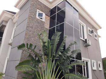 Clean 3 Bedrooms Flat, Within Blenco Supermarket Before Shoprite, Sangotedo, Ajah, Lagos, Flat for Rent
