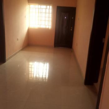 Luxury Newly Built 3 Bedrooms Flat Is Available, Oribanwa Estate, Oribanwa, Ibeju Lekki, Lagos, Flat for Rent