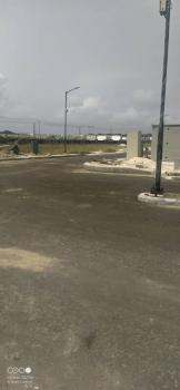 641 Square Meters Land, Orchard Road, Lekki, Lagos, Residential Land for Sale