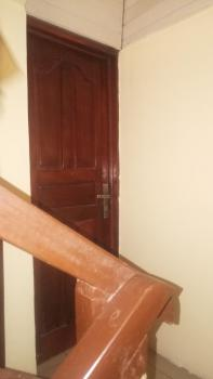 Lovely Spacious Single Room Self, Victoria Island (vi), Lagos, Self Contained (single Rooms) for Rent