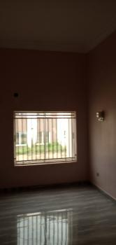 Spacious, 2 Bedroom Flat with 3 Toilets, Life Camp, Abuja, Mini Flat for Rent