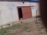 700sqm Warehouse, Phase 2, Jukwoyi, Abuja, Warehouse for Sale