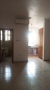Very Well Renovated Self Contained, Victoria Island (vi), Lagos, Self Contained (single Rooms) for Rent