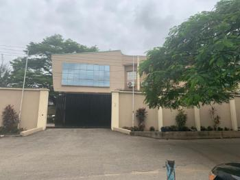 Well Maintained 12 Bedroom Detached House, Sawyer Crescent, Gbagada Phase 1, Gbagada, Lagos, Detached Duplex for Sale