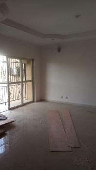 Lovely Nice Mini Flat, Victoria Island (vi), Lagos, Mini Flat for Rent