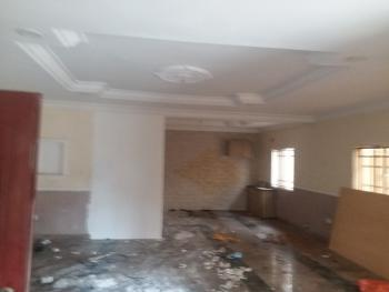 Large Room Self Contained, Admirality Homes Estate, Igbo Efon, Lekki, Lagos, Self Contained (single Rooms) for Rent