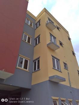 Luxury 3 Bedroom Flat, Lakowe, Ibeju Lekki, Lagos, Flat for Rent
