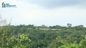 Plots and Land at Haven City, Epe, Epe, Lagos, Residential Land for Sale