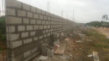 Plots and Land., Epe, Lagos, Residential Land for Sale