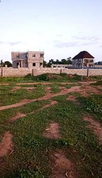 Massive Land at Serene Environment, Proximity to Musa Yaradua  Road(airport Road), Sabon Lugbe, Lugbe District, Abuja, Residential Land for Sale