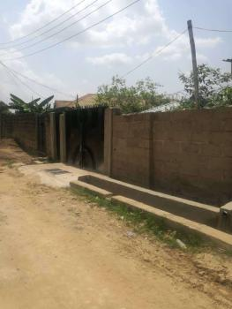 Standard 3 Bedroom Flat., Ibafo, Ogun, Flat for Sale