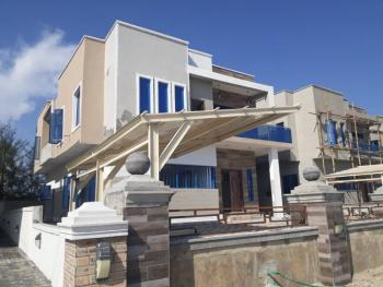 Newly Built and Tastefully Finished 5 Bedroom Fully Detached Duplex, Megamound Estate, Ikota, Lekki, Lagos, Detached Duplex for Sale