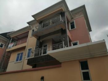 Massive 6 Rooms Detached Duplex, Ikeja Gra, Ikeja, Lagos, Detached Duplex for Rent