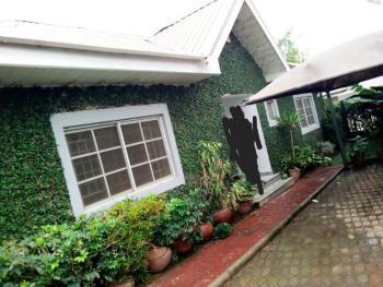 3 Bedroom Detached Bungalow, Lugbe District, Abuja, Detached Duplex for Sale