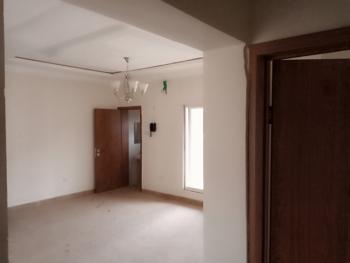 Brand New 2 Bedroom Flat., Wuye, Abuja, Flat for Sale