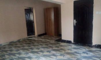 Spacious 1 Bedroom Apartment, Sangotedo, Ajah, Lagos, Mini Flat for Rent