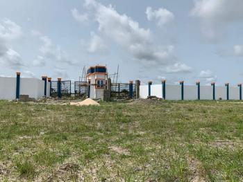 Estate Empty Land Available., Isheri Egbeda, Isheri Olofin, Alimosho, Lagos, Residential Land for Sale