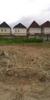 856sqm Plot of Land, Magodo Gra, Ikeja, Gra, Magodo, Lagos, Residential Land for Sale