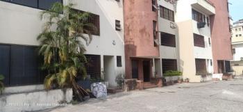 4 Bedrooms Terraced House, Jide Oki/ Ligali Ayorinde Street, Victoria Island Extension, Victoria Island (vi), Lagos, Terraced Duplex for Rent